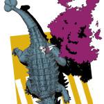 PROGRESS [Ankylosaurus]